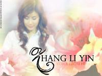- Zhang Li Yin - Voice of Heaven