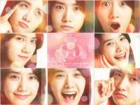 SNSD Collection :: Yoona