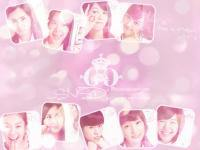 SNSD Collection 01