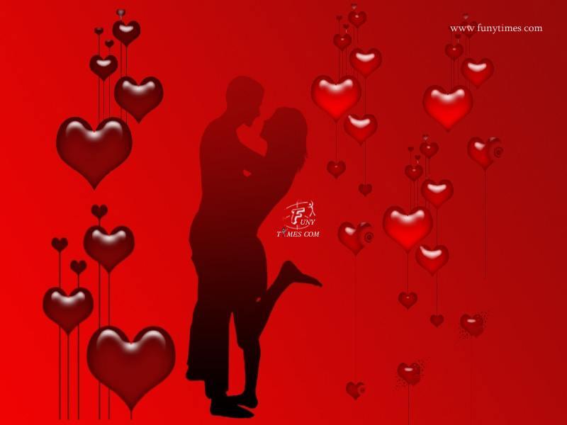 Cool Wallpaper Of Hearts. wallpaper Hearts Wallpaper