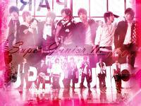 Super Junior M - The One