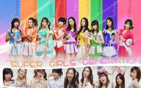 Super Girls Generation :: SNSD