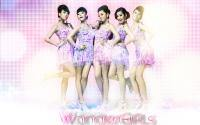 Nobody :: WonderGirls