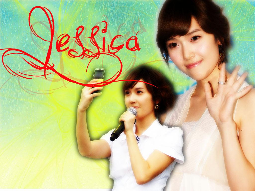[PICS] Jessica Wallpaper Collection     022604