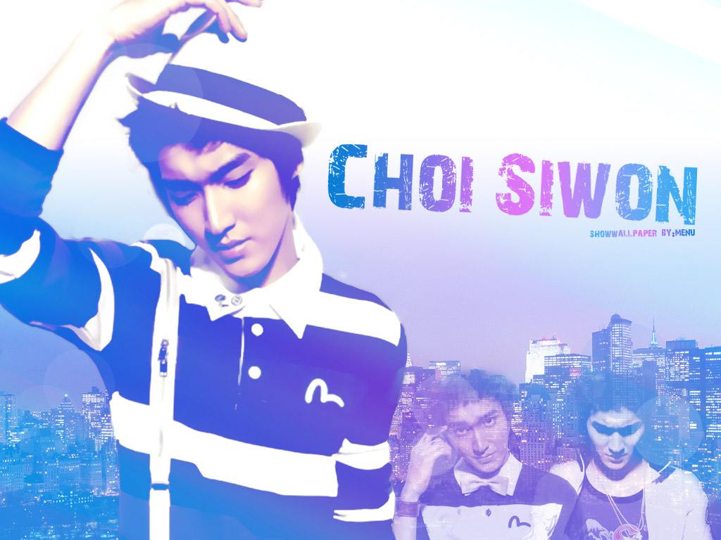 siwon wallpaper  get domain pictures  getdomainvids.com