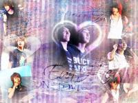 Love Project - EunHyuk & DongHae