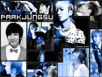 My Name Is ParkJungSu