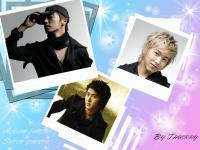 Album photos Super Junior