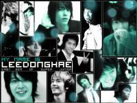 My Name Is LeeDongHae