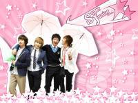 Star_Super junior
