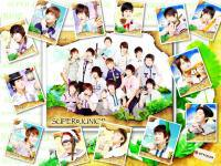 Super Junior_Adventure^o^