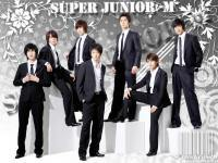Super Junior M_New