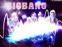 The Show Of Light :::: Bigbang