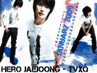January 2009 - JaeJoong