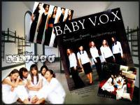 Baby VOX: Nothing Disbanded