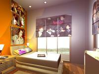 Bedroom Jaejoong