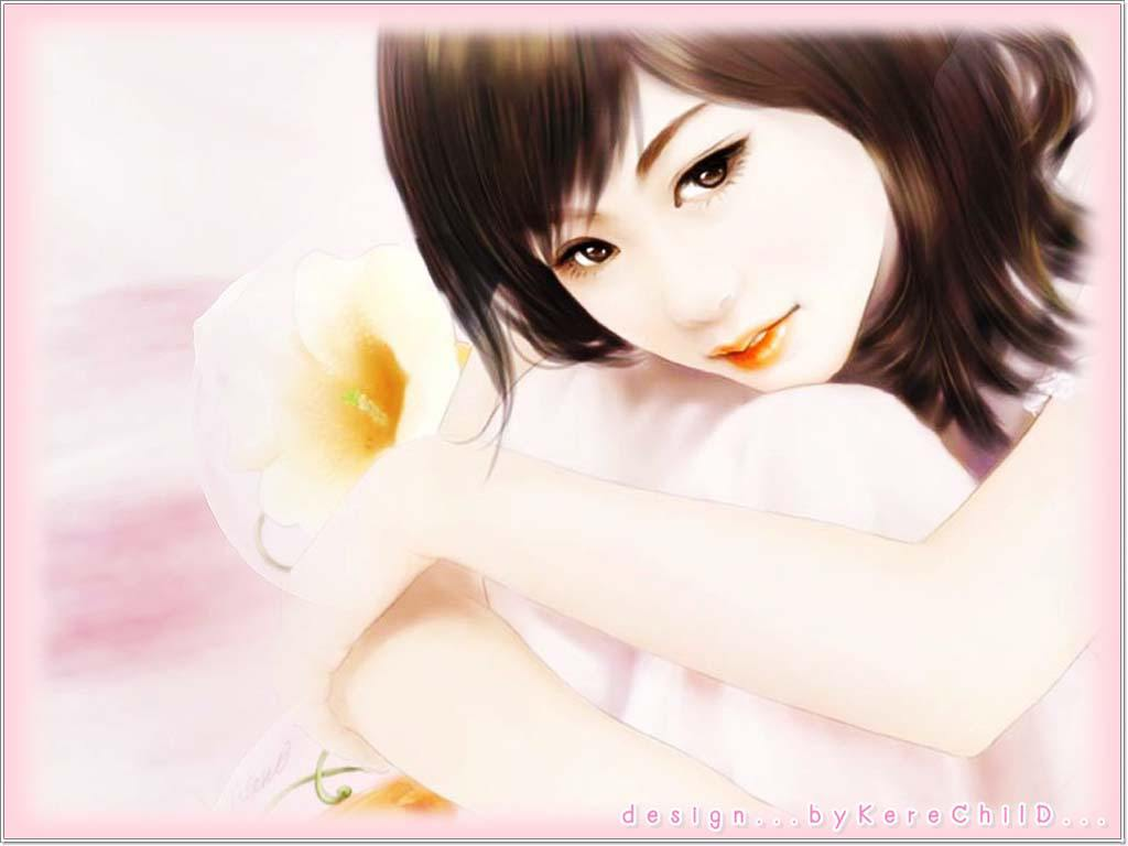 http://www.showwallpaper.com/wallpaper/0901/024886.jpg