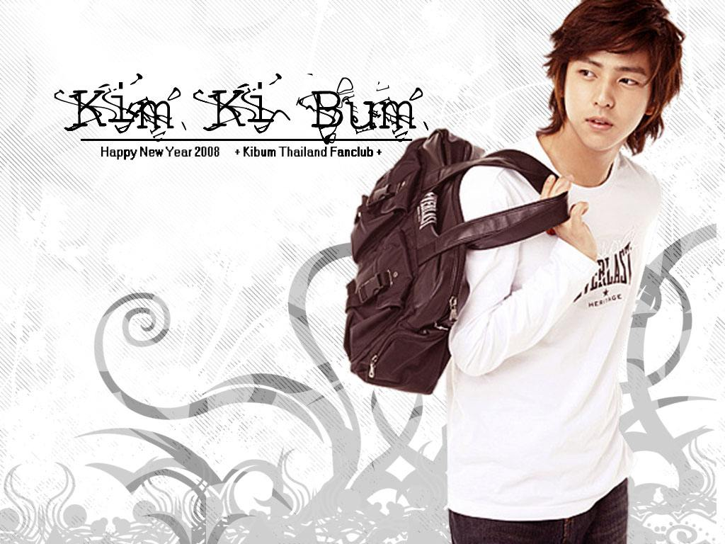Kim Bum X5 Wallpaper Kim Bum X5 Background For Desktops