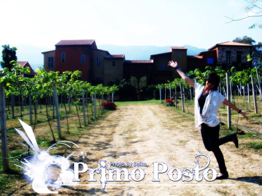 Photograph primo posto wallpaper