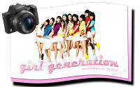 girl generation potos