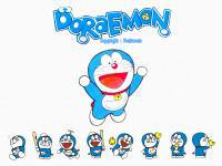 Doreamon ::: I am Happy