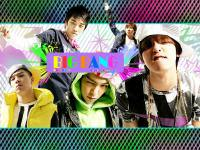 BIGBANG :: The Colorful