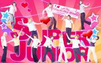 Super Junior :: Touch My Heart
