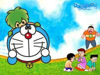 Doreamon ::: My Friend Forever
