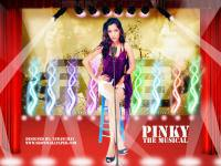 Pinky The Musical