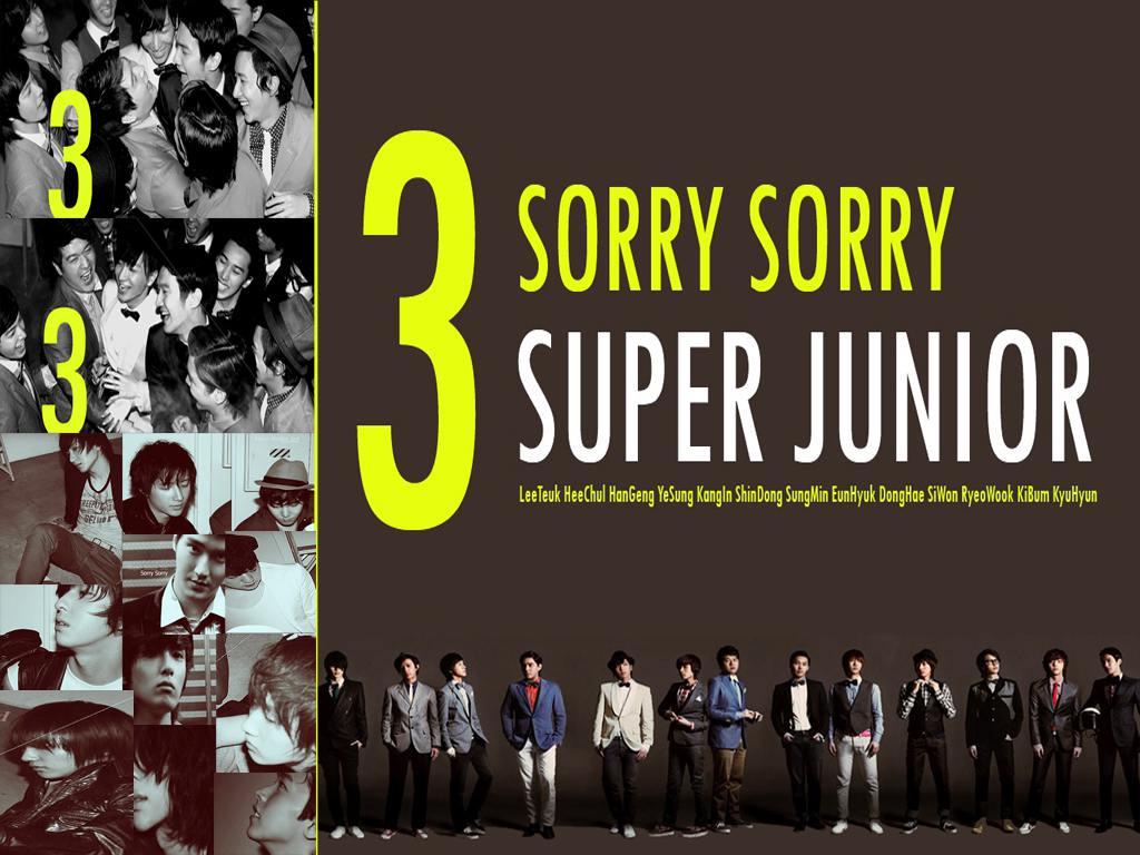 ♦_UFO ::: Super Junior_♦ 027267