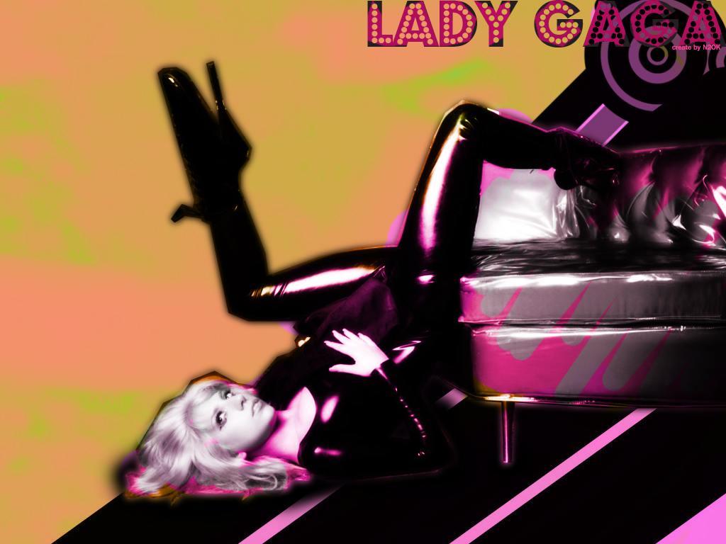 Lady Gaga Photos, Lady Gaga