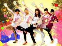 ♥Wonder Girls
