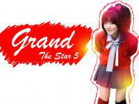 Grand : The Star5