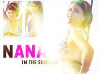 NANA::IN THE SUMMER
