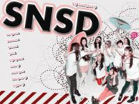 SNSD;;Let,s Have Fun