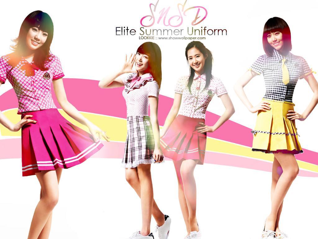 http://www.showwallpaper.com/wallpaper/0904/028504.jpg