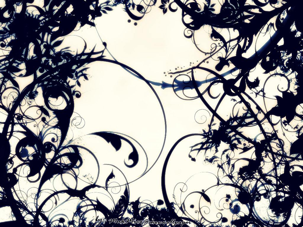 Graphic No.3 Wallpaper by MukMicx - 750 x 580 png 316kB