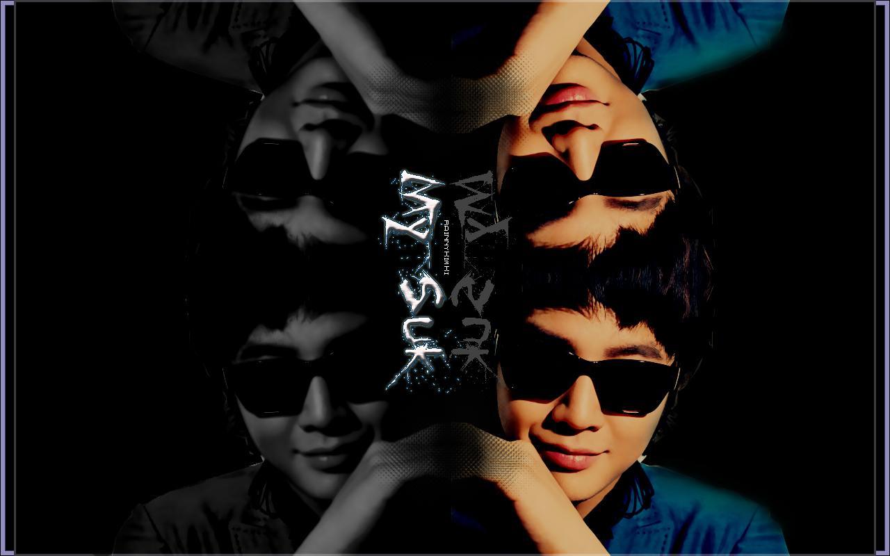 http://www.showwallpaper.com/wallpaper/0904/029431.jpg