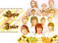 SUPER JUNIOR in THAILAND