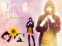 :=:Fairy Tiffany:=: