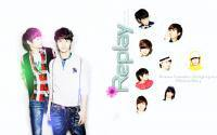 SHINee is Love