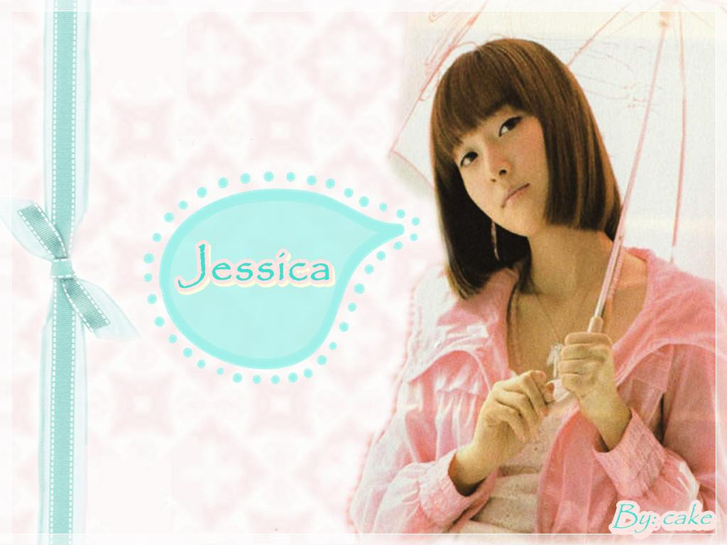 [PICS] Jessica Wallpaper Collection     030140