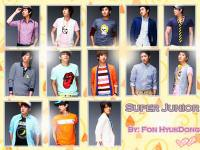 Super Junior It's You