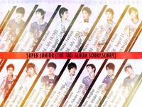 Super Junior : 13 hot guy