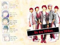 We Are SHINee