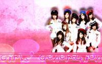 SNSD :: We Come Back