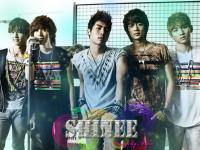 SHINee-Juliette