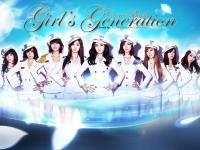 Girl's Generation come back : GENIE 2