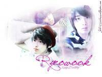Happy Birthday To Ryeowook