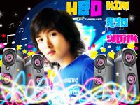 HBD~Ryo wook[super junior]